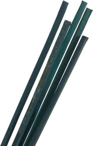 Ambassador Support Canes - 4.5/5mm x 60cm Pack 25